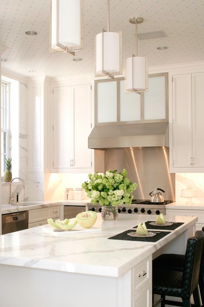 1000+ images about Classic Kitchen Style on Pinterest