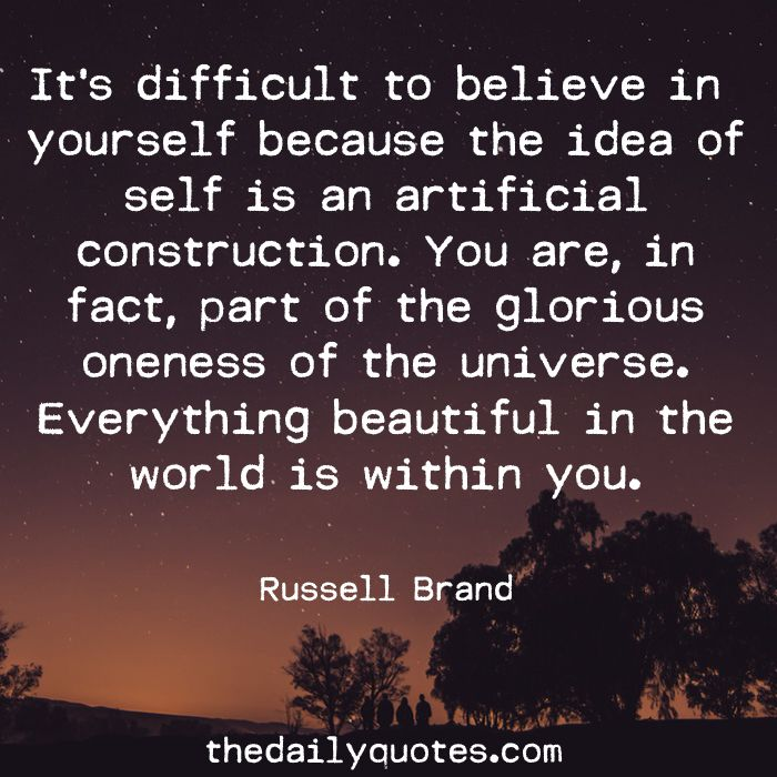 everything-beautiful-world-is-within-you-russell-brand-daily-quotes-sayings-pictures