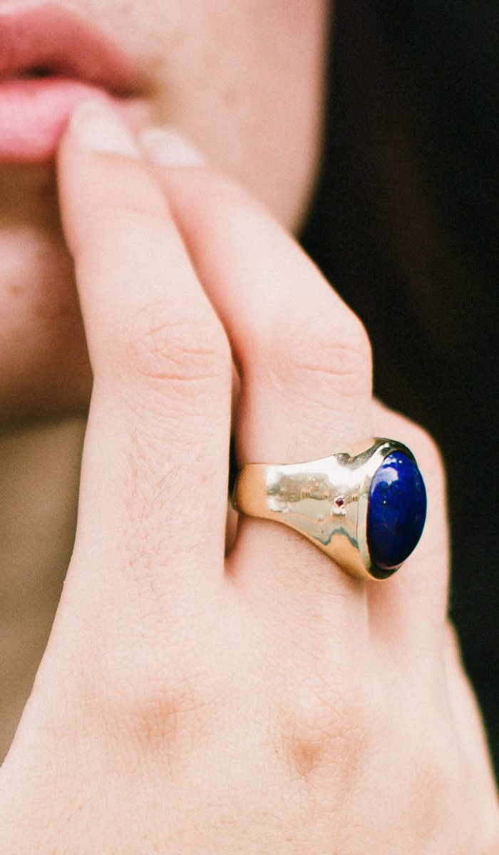 The 125 best JEWELRY images on Pinterest   Jewel, Jewel box and Rings