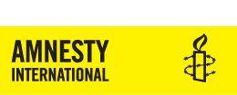 Prawa migrantów i uchodźców - kampania Amnesty International