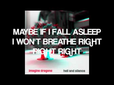 Imagine Dragons- Hell and Silence EP- 01- All Eyes (00:01 ...