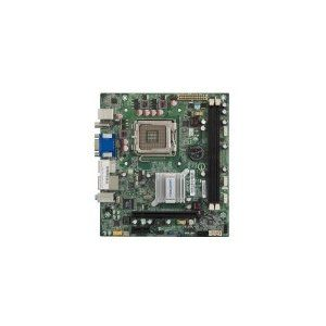 HP 350446-001 System processor board (NOCONA) - For use with Xeon 800MHz front side bus processors (neither processor included) - Mounts in the right side of the computer by HP. $134.42. HP 350446-001 System processor board (NOCONA) - For use with Xeon 800MHz front side bus processors (neither processor included) - Mounts in the right side of the computer Replaced by 409647-001. Save 78%!