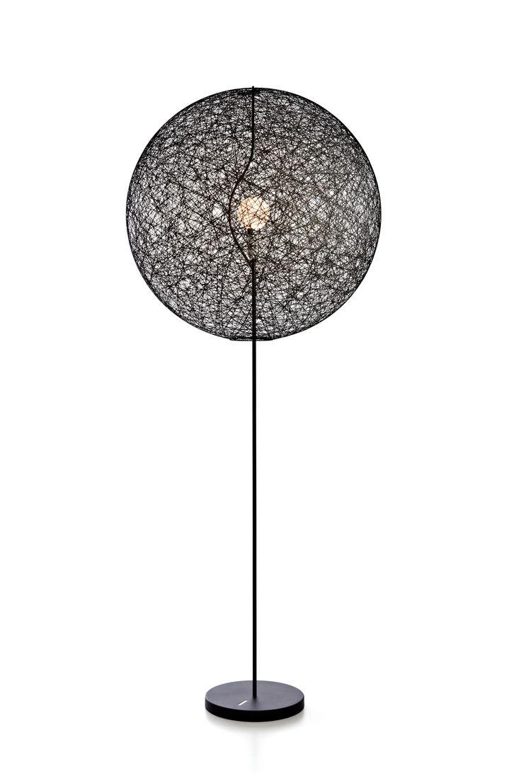 17 best MOOOI   Random light images on Pinterest   Light led, Led ... for String Floor Lamp  173lyp