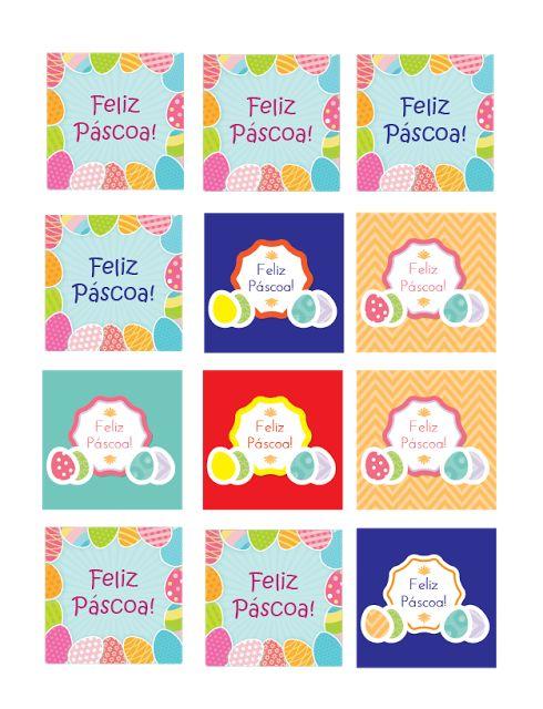 Cartões de Páscoa #artesanato #cartões #Páscoa #FelizPáscoa #DIY #criativo #handmade #marrispe