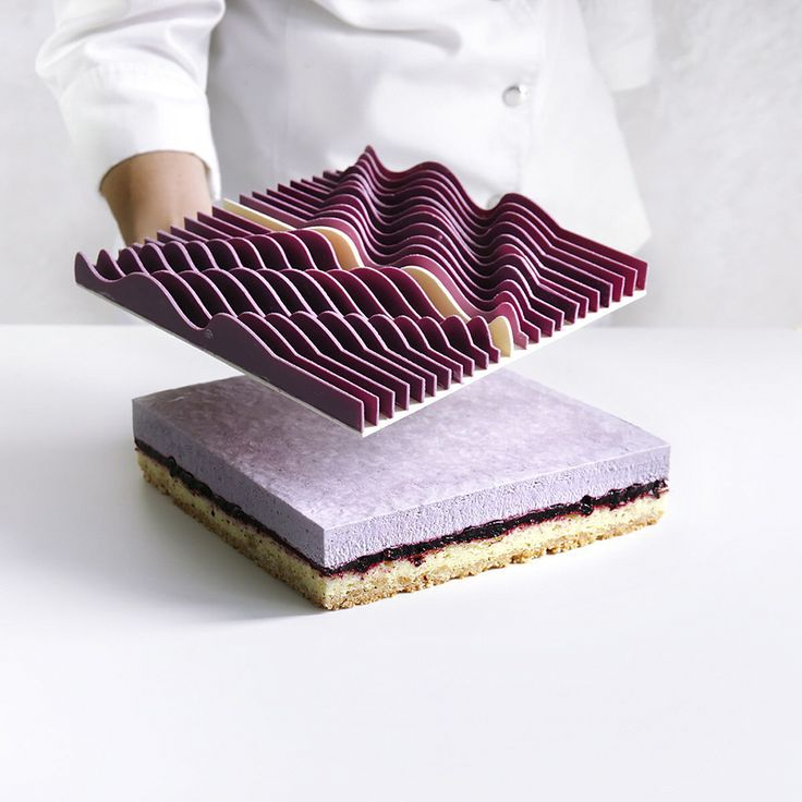 What It Takes To Be An Architect here's what when an architect takes a stab at baking desserts