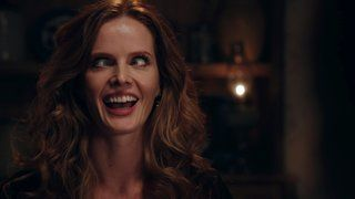 Once Upon a Time Season 3 Bloopers