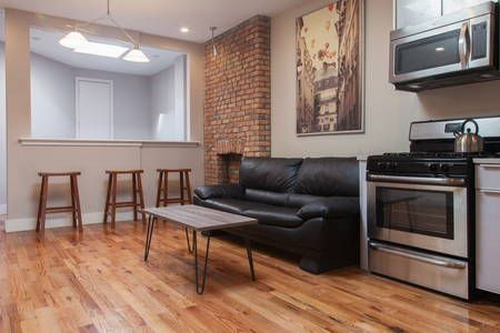 Check out this awesome listing on Airbnb: Beautiful Historic Brooklyn! - Apartments for Rent in Brooklyn - Get $25 credit with Airbnb if you sign up with this link http://www.airbnb.com/c/groberts22