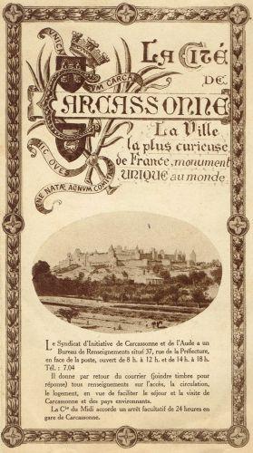 Dépliant touristique 1907.jpg