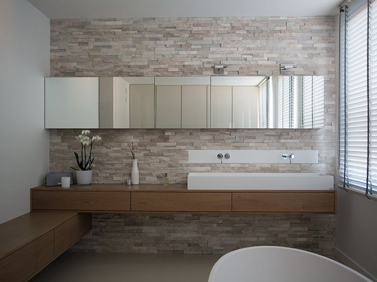 17 best Ideeën badkamer images on Pinterest | Bathrooms, Showers and ...