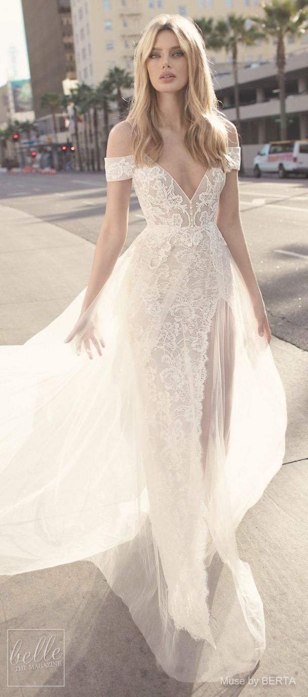 Amazing -> Beautiful Lace Wedding Dresses Uk #nice | Lace Wedding ...