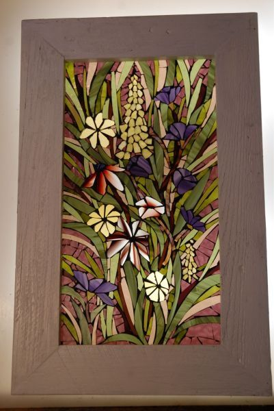11647 Best Images About Mosaic Inspiration On Pinterest