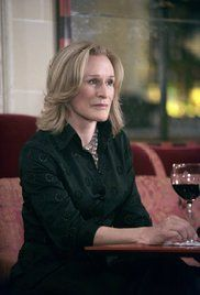 Damages Saison 2 Episode 1 Streaming. Three months after the Frobisher settlement, Patty is concentrating on establishing a charitable foundation when an old boy friend, named Daniel Purcell, contacts her and entangles her in a...