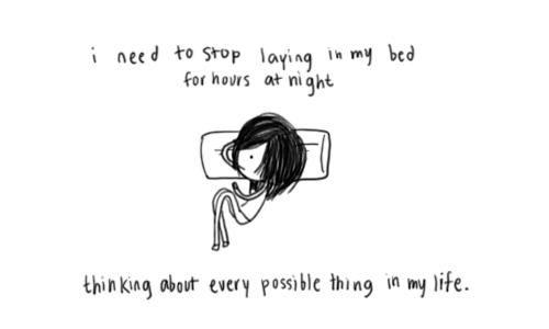 insomnia!!