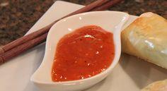 Resep Mudah Bikin Saus Tomat Sendiri