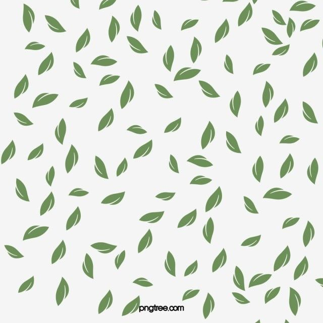 Cartoon Green Tea Pattern Background Material Cartoon Clipart Cartoon Green Png Transparent Clipart Image And Psd File For Free Download Background Patterns Cartoon Clip Art Green Leaf Tea