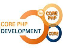 Php Programming http://www.paramwebs.com/php-programming