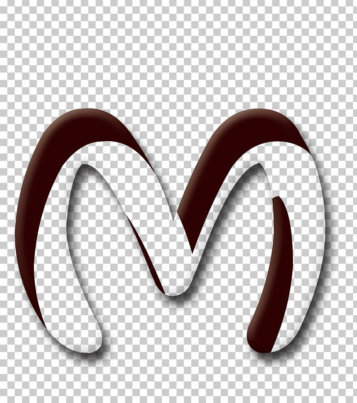 Letter Drawing M Png 3d Computer Graphics Alphabet Alphabet Letters Alphanumeric Alphanumeric Cream Cak Lettering 3d Computer Graphics Lettering Alphabet