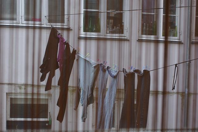 Free time - JTM - 08 mai 2012 - 1.jpg | Flickr - Photo Sharing!