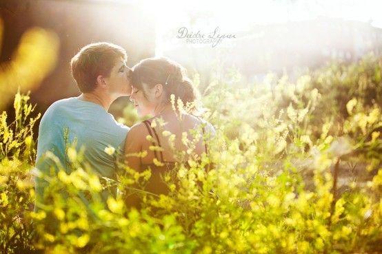 http://stylefas.blogspot.com - Couples