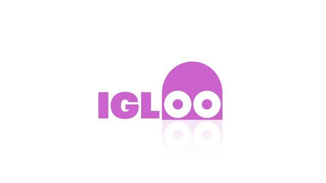 Pay TV costs, contracts and content were alienating audiences. SKY New Zealand and TVNZ saw the potential for a new entertainment option—a middle ground between subscription TV and free-to-air — and IGLOO was born.
