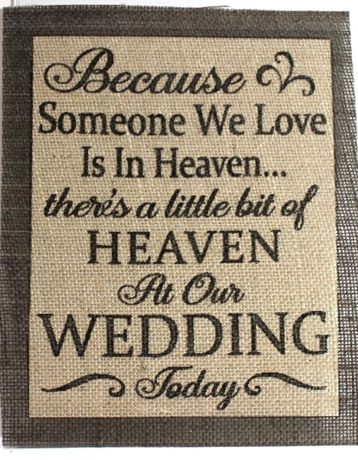 Really wish I had something like this for our wedding