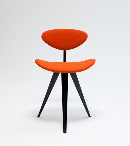 Gordon Andrews, Gazelle chair, 1950.