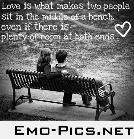 Emo Love Quotes Beauteous 11 Best Emo Love Quotes Images On Pinterest  Emo Love Quotes