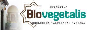 BioVegetalis: GUÍA PARA SABER COMPRAR COSMÉTICOS SEGUROS