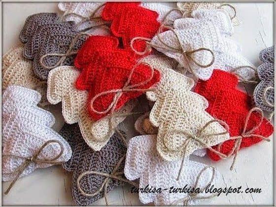 Patron para hacer arbol de navidad a crochet03