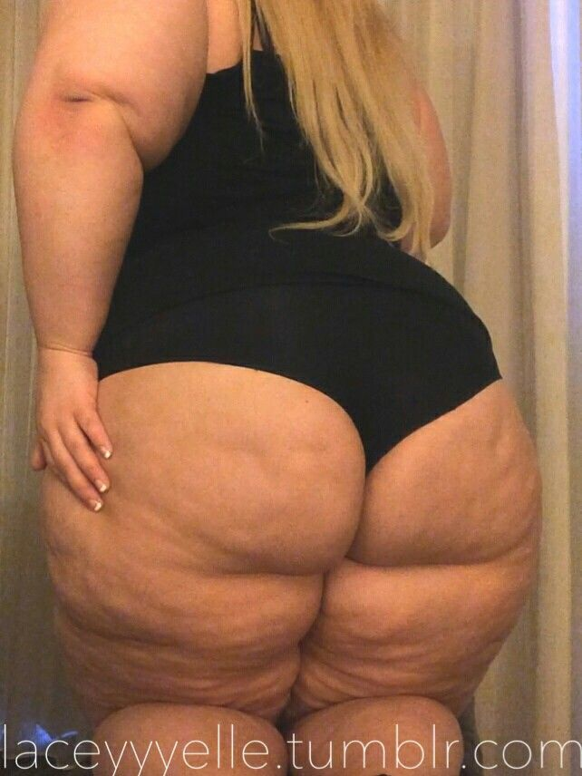 Two bbws is better than one 7