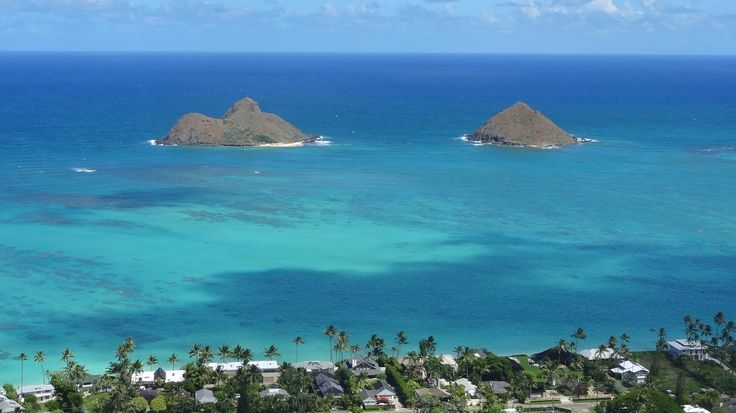 How to PCS to Hawaii: an informative guide of the good, bad and the bloopers in our journey of moving to Hawaii
