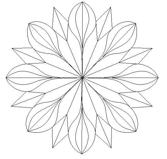 Mejores imágenes de geometry en pinterest geometría