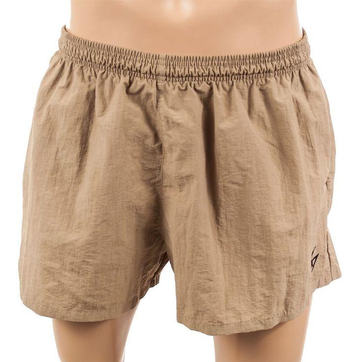 140 best Men's Shorts & Athletic Clothing Shoes Fashion Style Ebay ...