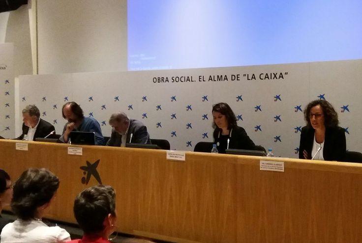 Año 2016 - WWF/España   Esta primavera, los compañeros del LIFE+ Iberlince encargados del seguimiento de los felinos reintroducidos en los ...