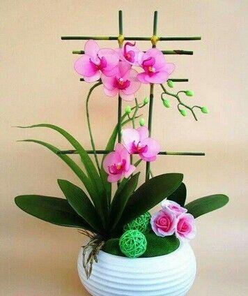 Чулок многоцветный цветок нейлон посадочный материал аксессуар ручной поделки нейлон цветок чулок ( 100 шт./лот ) купить на AliExpress