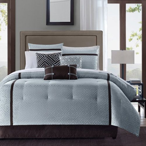 14 Best Bedding Ideas For My Sleigh Bed Images On