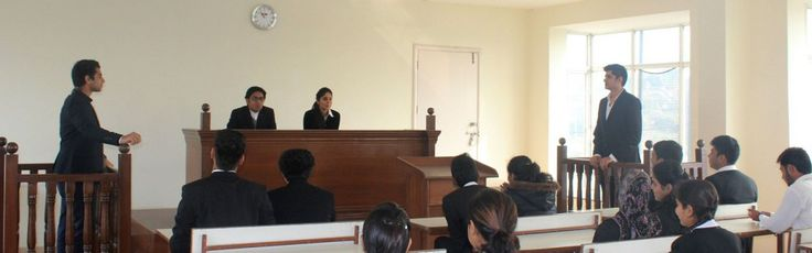 Eklavya educators provide you regular course Gurgaon, Delhi NCR. Its offered various reputed universities in distance learning for Master and bachelor degree course like bachelor of Law LLB course, LLM or Bachelor of education B.Ed course.