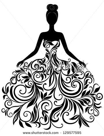 Black Wedding Dress Up : Best 25 wedding dress up games ideas on pinterest