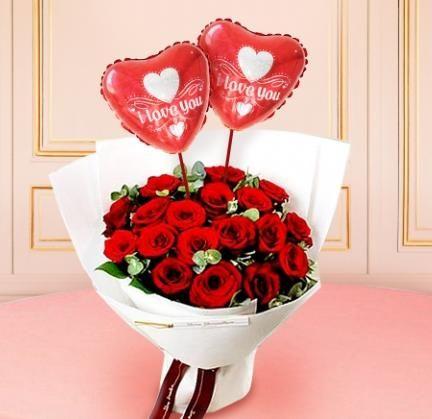 Send flower to gurgaon