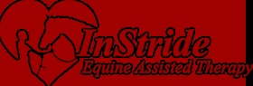 InStride Therapy is recognized as the leading hippotherapy center in the southeastern United States and has been a member of the Professional Association of Therapeutic Horsemanship (PATH) International since 1994.