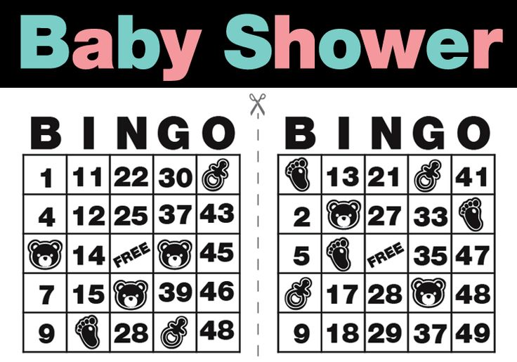 17 Best Images About Baby Shower On Pinterest Dads Showers And