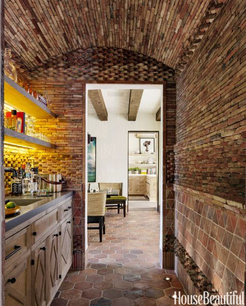 50 Stunning Home Bar Designs: 17 Best Images About Home Bars On Pinterest