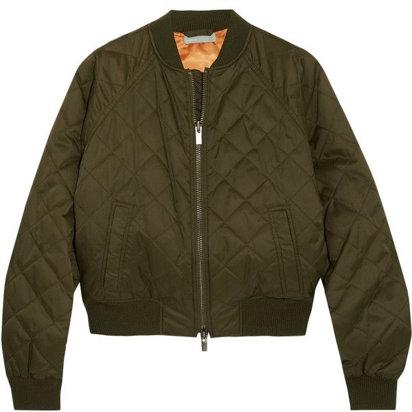 Best 20 Green Military Jackets Ideas On Pinterest