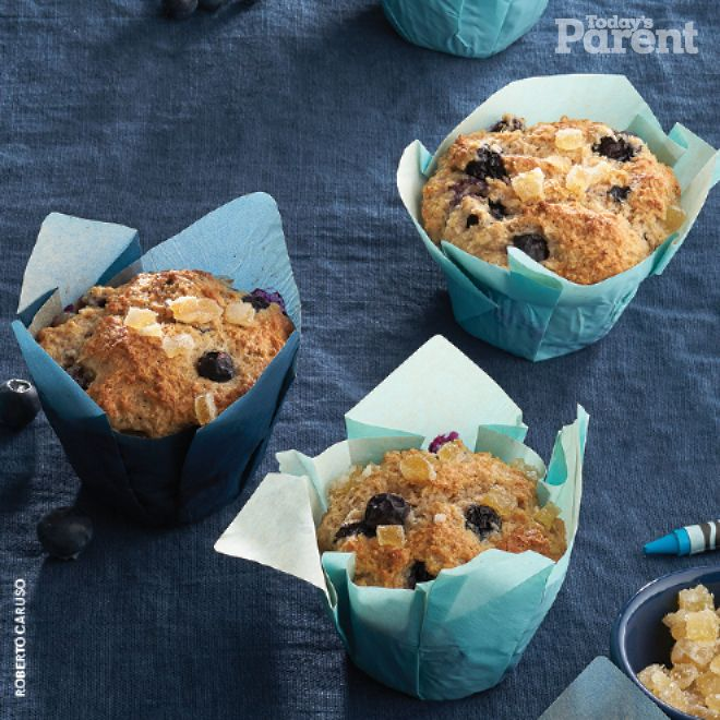 Classroom Breakfast Ideas ~ Best ideas about peanut free snacks on pinterest