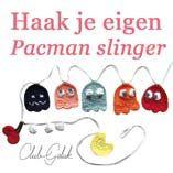 Deze pacman slinger is gemaakt met: <a href=http://www.clubgeluk.nl/meer_info.php?artikelid=1611&artikelnaam=MyBoshi+nr+2+-+230+oranje&id=43&order_by=artikelen.invoerdatum+DESC%2Cartikelen.artikel_id+DESC&num_records=121&teller=20>MyBoshi nr 2 - 230 oranje</a>, <a href=http://www.clubgeluk.nl/meer_info.php?artikelid=1612&artikelnaam=MyBoshi+no+2+-+239+roze&id=43&order_by=artikelen.invoerdatum+DESC%2Cartikelen.artikel_id+DESC&num_records=121&teller=19>MyBoshi no 2 - 239 roze</a>, <a ...