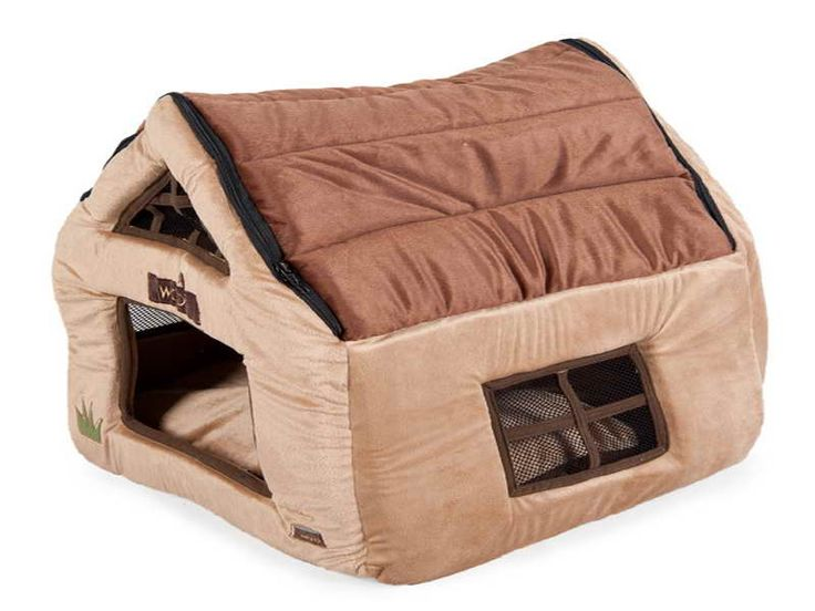 images about dog house on Pinterest   Indoor Dog Houses  Dog    Camping Indoor Dog House Ideas  http   modtopiastudio com amazing