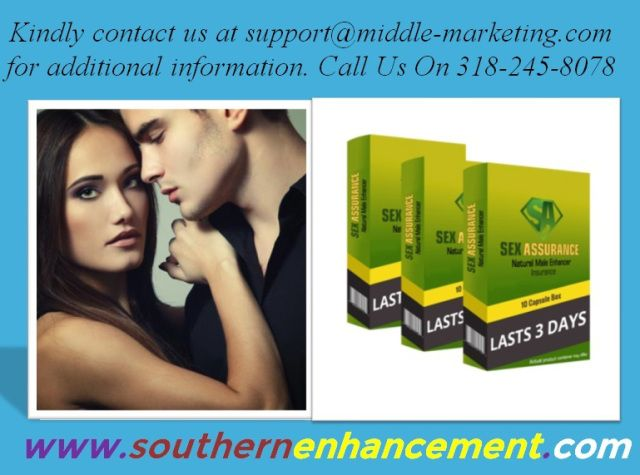 male-enlargement-supplements-sex-performance-pills-call-318-245-8078