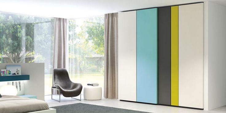 day-zone-comedores-aparadores-muebles-television | Besform