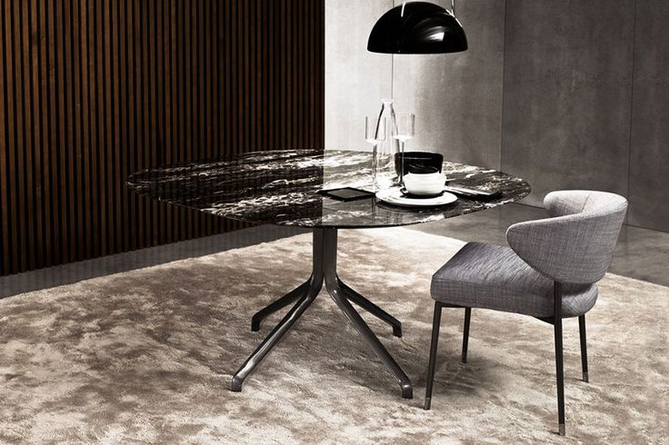 Limeline | Claydon  http://limeline.co.za/product-category/tables/?fwp_paged=3