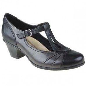 Image result for Earth Brand shoes Wanderlust pinterest